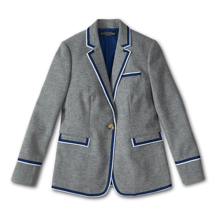 Boathouse Blazer