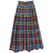 Forever Plaid Skirt