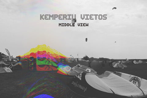 Kemperio vieta_MIDDLE VIEW