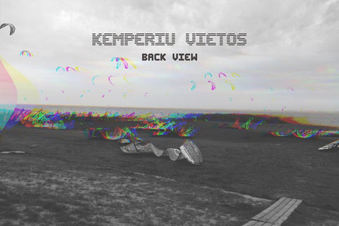 Kemperio vieta_BACK VIEW