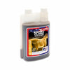 Kidney Flush Solution (1L) - Equine America