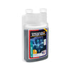 Equine Cortaflex HA Super Strength Super Fenn Solution (1L) - 2 Months Supply - Equine America