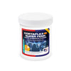 Equine Cortaflex HA Super Fenn Powder (500g) - 2 Months Supply - Equine America