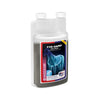 Tye-Gard Solution (1 Litre) - Equine America