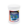 Vitamin E and Selenium Powder 1kg - Equine America
