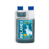 Canine Inflamex Solution (473ml) - Equine America