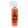 Super Groom Mane and Tail 473ml - Equine America