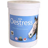 Five Star Oestress (500g) - NAF