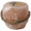 Himalayan Salt Licks - Small (approx. 1kg) - NAF