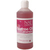 Tea Tree Oil Shampoo (500ml)  - NAF