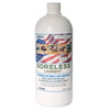 Soreless Liniment (946ml) - Equine America