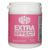 NAF Off Extra Effect Gel 750g - Fly Repellent for Horses & Ponies  - NAF