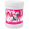 In the Pink Senior Powder (900g) - NAF
