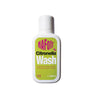 NAF Off Citronella Wash (500ml) - NAF