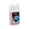 So-Kalm Solution (1L) - Equine America