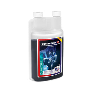 Cortaflex Regular Solution (1 Litre) - Equine America