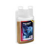 Uls-Gard Regular Solution 1L - Equine America