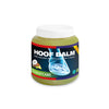 Hoof Balm - Clear 500ml by Equine America