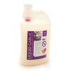 Liquid Garlic 1 Litre - KM Elite Products