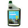 Dust-X Liquid (1Ltr) - Global Herbs