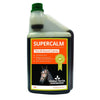 Supercalm Liquid  (1Ltr) - Global Herbs