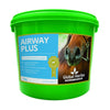 Airway Plus Powder (1Kg) - Global Herbs