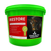 Restore Powder - Detoxifier (1Kg) - Global Herbs