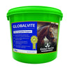 GlobalVite (3kg) - Global Herbs