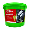 Acid-X Powder (1Kg) - Global Herbs