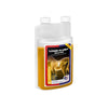Liver Flush (500ml) - Equine America