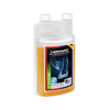 LAMIGARD TRT REGULAR SOLUTION 1L - Equine America