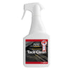 Synthetic Tack Clean (500ml) - NAF