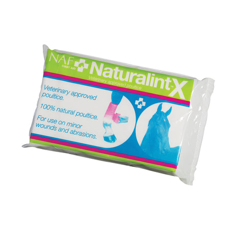 NaturalintX Box of 10 - NAF