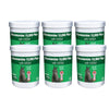 6 Tubs of Equine Glucosamine 10,000 plus MSM (900gm) - NAF