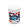 Magic Mud Ointment 400ml - Equine America - Expiry 02 2019