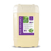 Aloe Vera Juice 25L without Pump - KM Elite