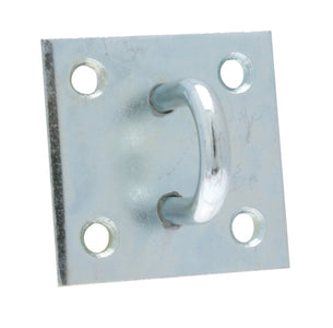 Stallchain Steel Mounting Bracket - KM ELITE