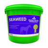 Seaweed (1.5kg) - Global Herbs