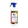 Pro Sheen Coat Gloss 1l - Equine America