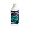 Fungatrol No Rinse Body Wash 500ml  - Equine America