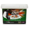 5star superflex 1.6kg  - NAF | Equine Supplements | Supplements for Horses