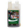 SUPERFLEX LIQUID 1LT - NAF | Equine Supplements | Supplements for Horses