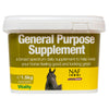 General Purpose Supplement 1.5kg  - NAF | Equine Supplements | Supplements for Horses