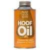 Hoof Oil  - NAF | Equine Supplements | Supplements for Horses