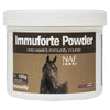 Immuforte Powder 150g new  - NAF | Equine Supplements | Supplements for Horses