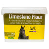 Limestone flour 3kg  - NAF | Equine Supplements | Supplements for Horses