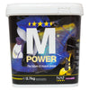 M Power 2 7kg  - NAF | Equine Supplements | Supplements for Horses