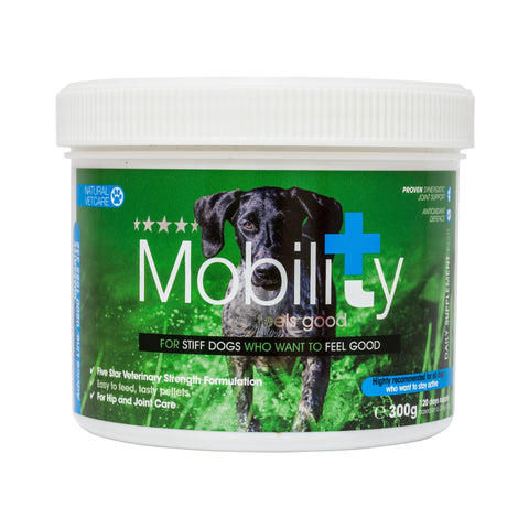 Image of Mobility - Joint Care for Dogs