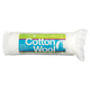 NaturalintX Cotton Wool  - NAF | Equine Supplements | Supplements for Horses