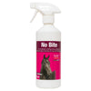 No Bite 500ml spray  - NAF | Equine Supplements | Supplements for Horses